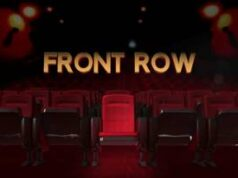 Frontrow