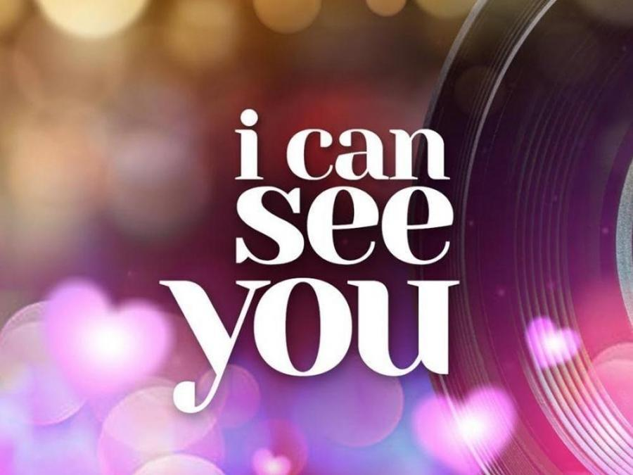 I Can See You Season 2: On My Way To You