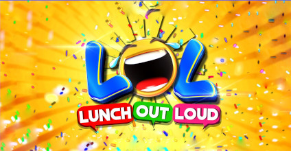 Lunch Out Loud